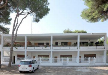 Case in vendita in Puglia