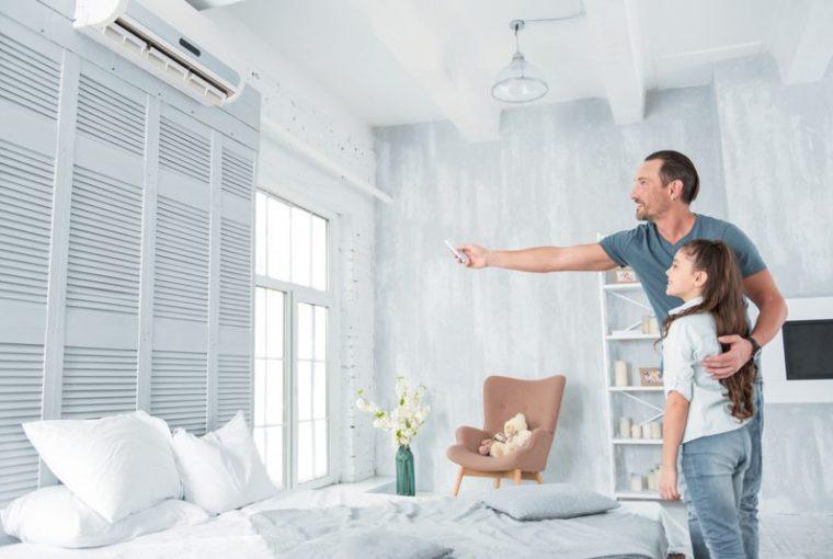 Quale climatizzatore scegliere