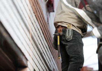 Ditta lavori edili