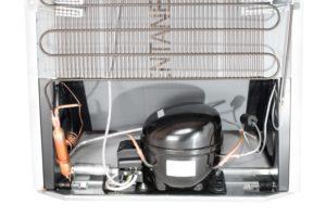 Compressore frigorifero