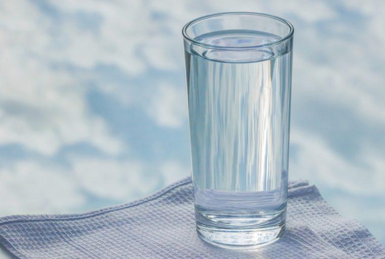Depurare l'acqua