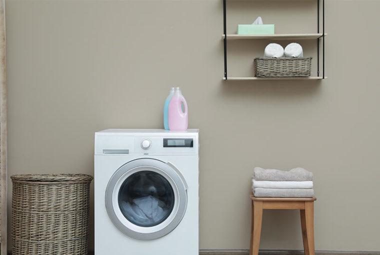 arredo lavanderia ikea