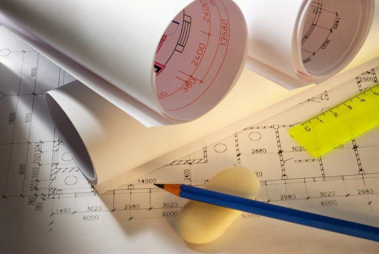 Arredamento Contractor
