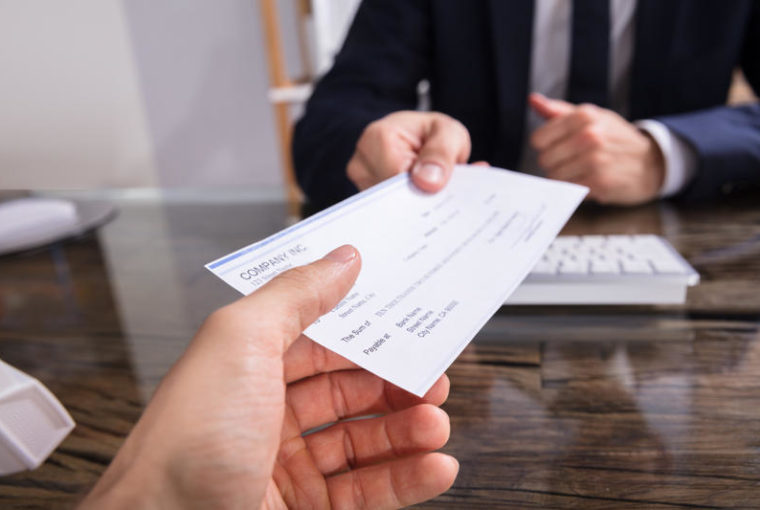 adeguamento assegno mantenimento
