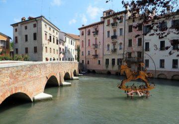 Case in vendita a Treviso