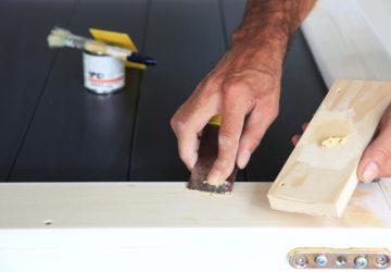 stucco-legno