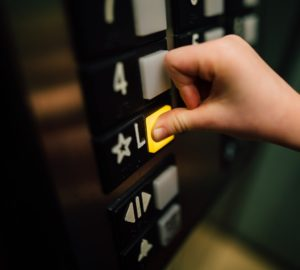 Installazione ascensori